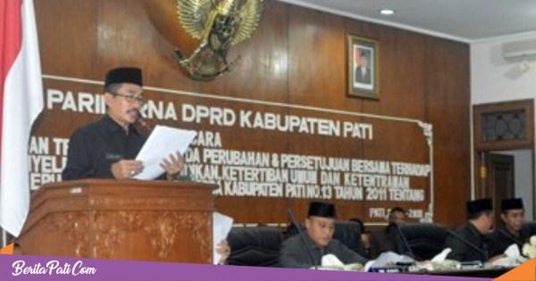 Perubahan Kartu Uji Berkala Kendaraan Bermotor di Kabupaten Pati, Dilakukan Bertahap