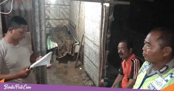 Berusia 100 Tahun, Nenek Sebatang Kara Ditemukan Meninggal di Area Makam Syeh Jangkung