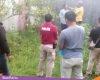 Polisi Temukan Bukti Baru, Saat Dalami Kasus Perampokan Pengusaha Walet di Pati