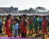 Cetak Pemain Profesional, Pemkab Pati Gelar Bupati Cup U-11