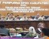 Pendapatan Daerah Diperikirakan Naik 100 Miliar Rupiah