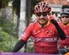 Coba Track Tour de Rembang, Bupati Harap Event Serupa Lebih Sukses Digelar di Pati