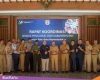 Sukseskan Sensus Penduduk 2020, Bupati Siap Fasilitasi BPS Pati