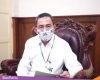Klarifikasi Berita di Medsos, Bupati Pati : Tatap Muka TPQ Ditunda, Bukan Ditutup