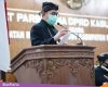Hari Jadi Pati Ditengah Pandemi, Momentum Saling Menguatkan