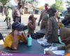 33 Pelanggar Terjaring Razia Operasi Yustisi di Jalan Pati – Tayu