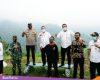 Ditetapkan Sebagai Desa Wisata Pancasila, Ini Kelebihan Desa Jrahi