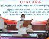 Bupati Haryanto Lantik Pejabat Administrator, Pengawas, dan Kukuhkan Pejabat Unit Kerja Non-Struktural